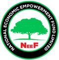 National Economic Empowerment Fund